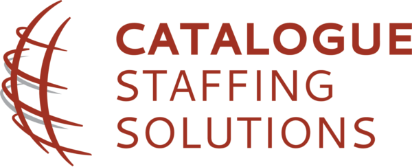 Catalogue Staffing Solutions